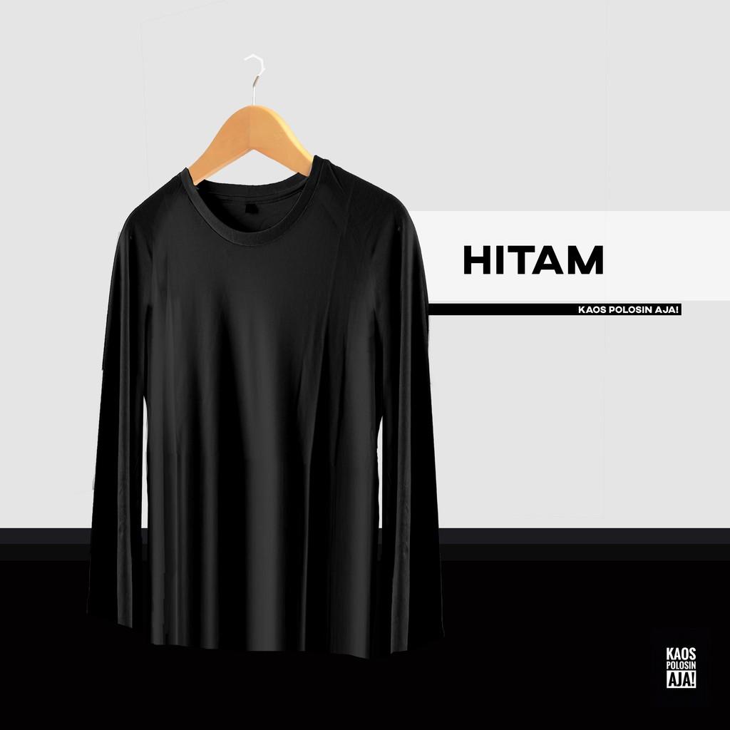 6pcs Acesoris Saputangan Katun Halus Pria Dewasa Warna Tua Muda Sapu Tangan Distro Multi Colour Spt 98 Shopee Indonesia