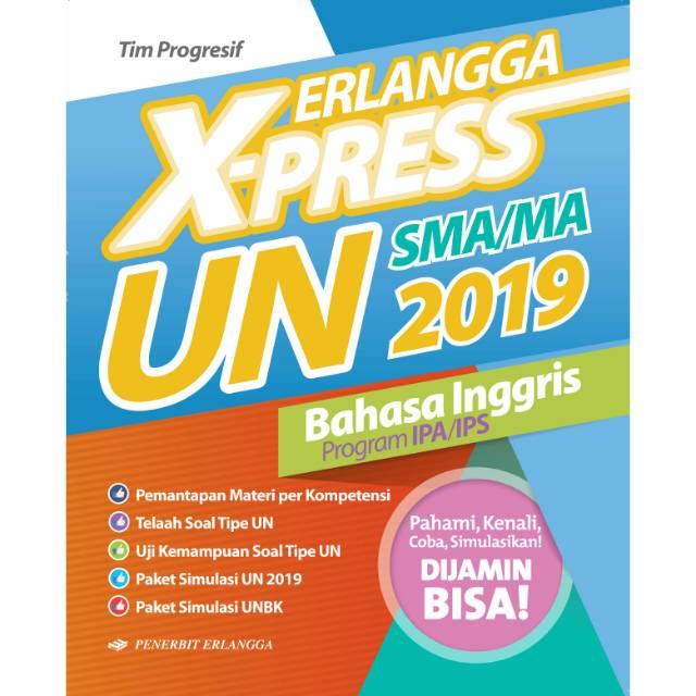 Buku Paket Bahasa Inggris Kelas 9 Halaman 136 - Info ...