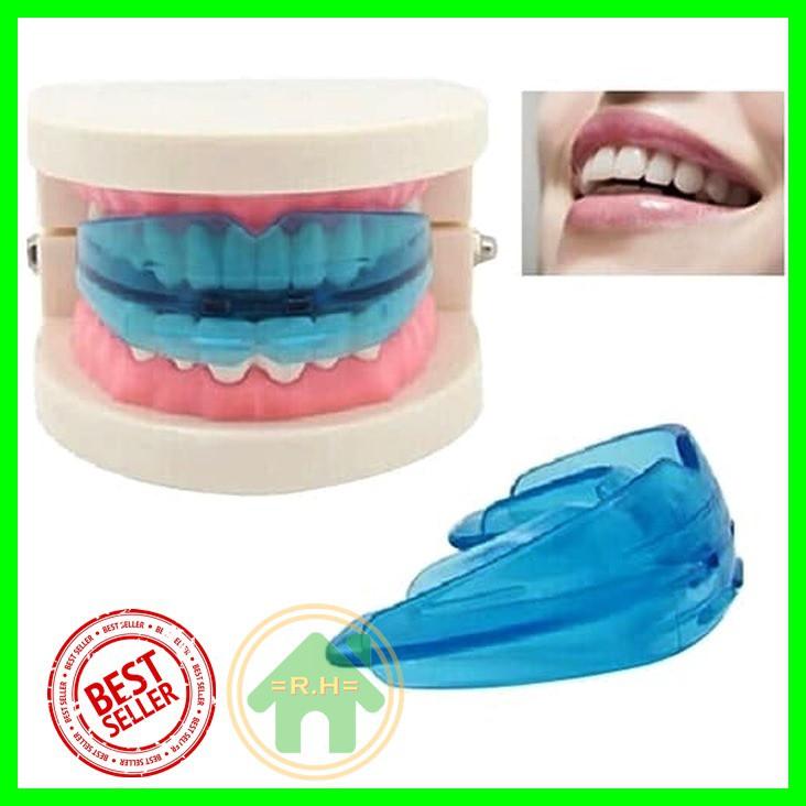 behel dental - Temukan Harga dan Penawaran Perawatan Diri Online Terbaik -  Kesehatan Februari 2019  d37f5c6340