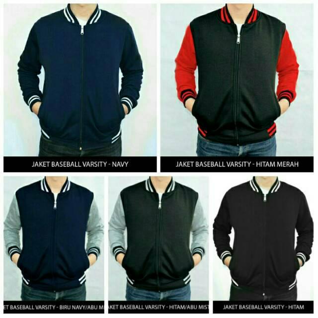 Jaket distro pria hoodie Hitam - Sweater Shining Bright Hitam 03 - Jaket  distro bandung  6ad2f9459c