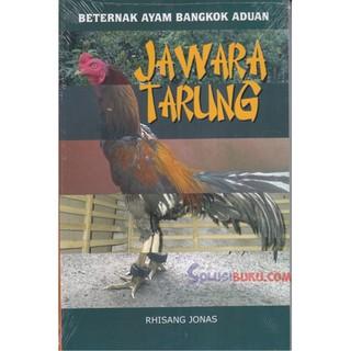 80+ Gambar Ayam Aduan Jawara Paling Hist