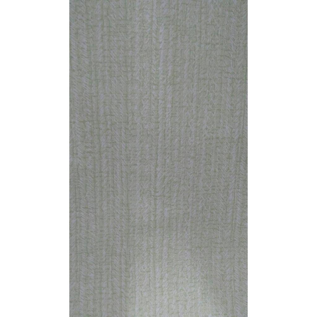 Wallpaper Dinding Kamar Tidur Wallpaper Dinding Roll Besar Wallpaper Dinding Polos