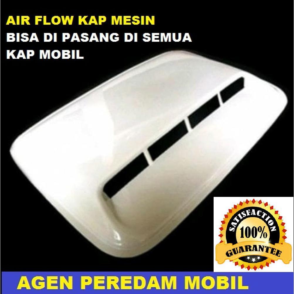 87 Gambar Air Flow Kap Mesin Terbaik