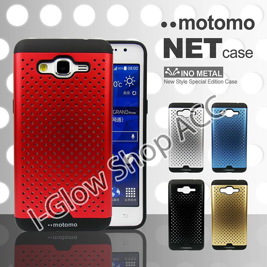 Hardcase Incipio Case for Samsung/iPhone/Lenovo/Oppo/Zenfone | Shopee Indonesia