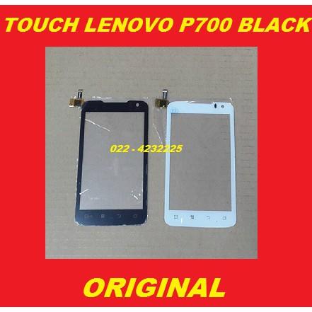 FLASHDISK CRUZER BLADE 32GB CZ50 USB 2.0 PENYIMPANAN DATA EKSTERNAL SANDISK GARANSI 5 TAHUN 901054 | Shopee Indonesia