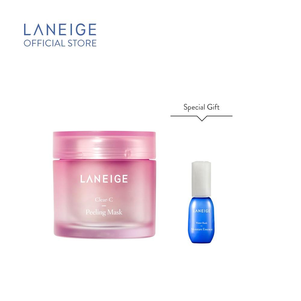 Penawaran Diskon Dan Promosi Dari Laneige Official Shop Shopee Indonesia