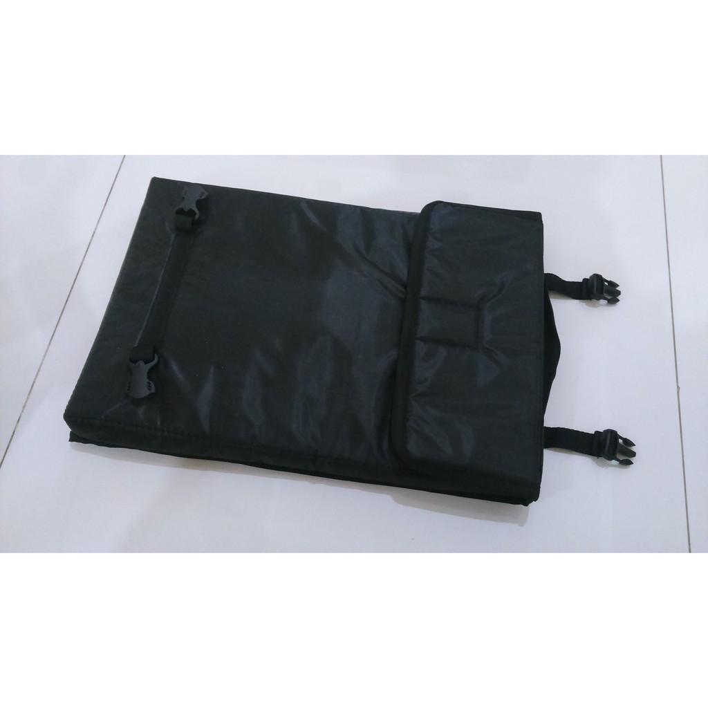 Reebok Motion Graphic Tas Ransel Hitam Abu Tua Update Daftar Uneed Selempang Combat 5 Messenger Bag