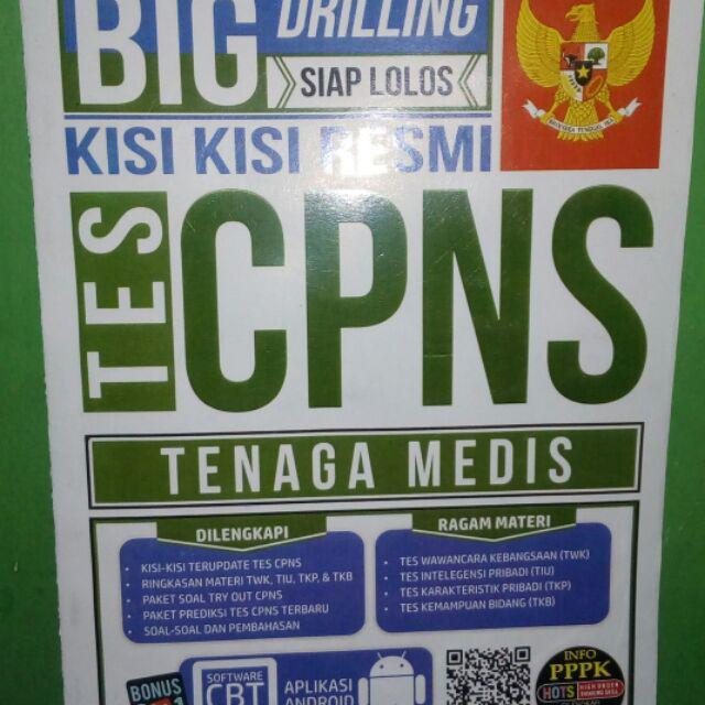 Paket Hemat Skb Buku Best Score Cpns Pppk Dan Buku Panduan Sukses Tenaga Guru Atau Medis Shopee Indonesia