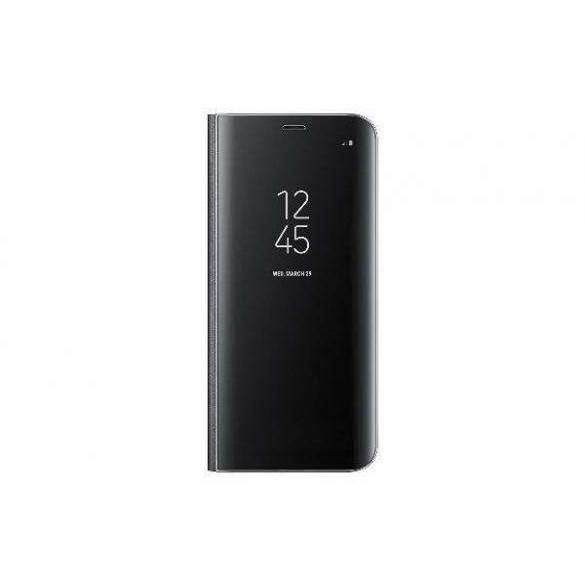 Bluetooth Keyboard Protective Cover for iPad Mini 1/2/3/4 | Shopee Indonesia