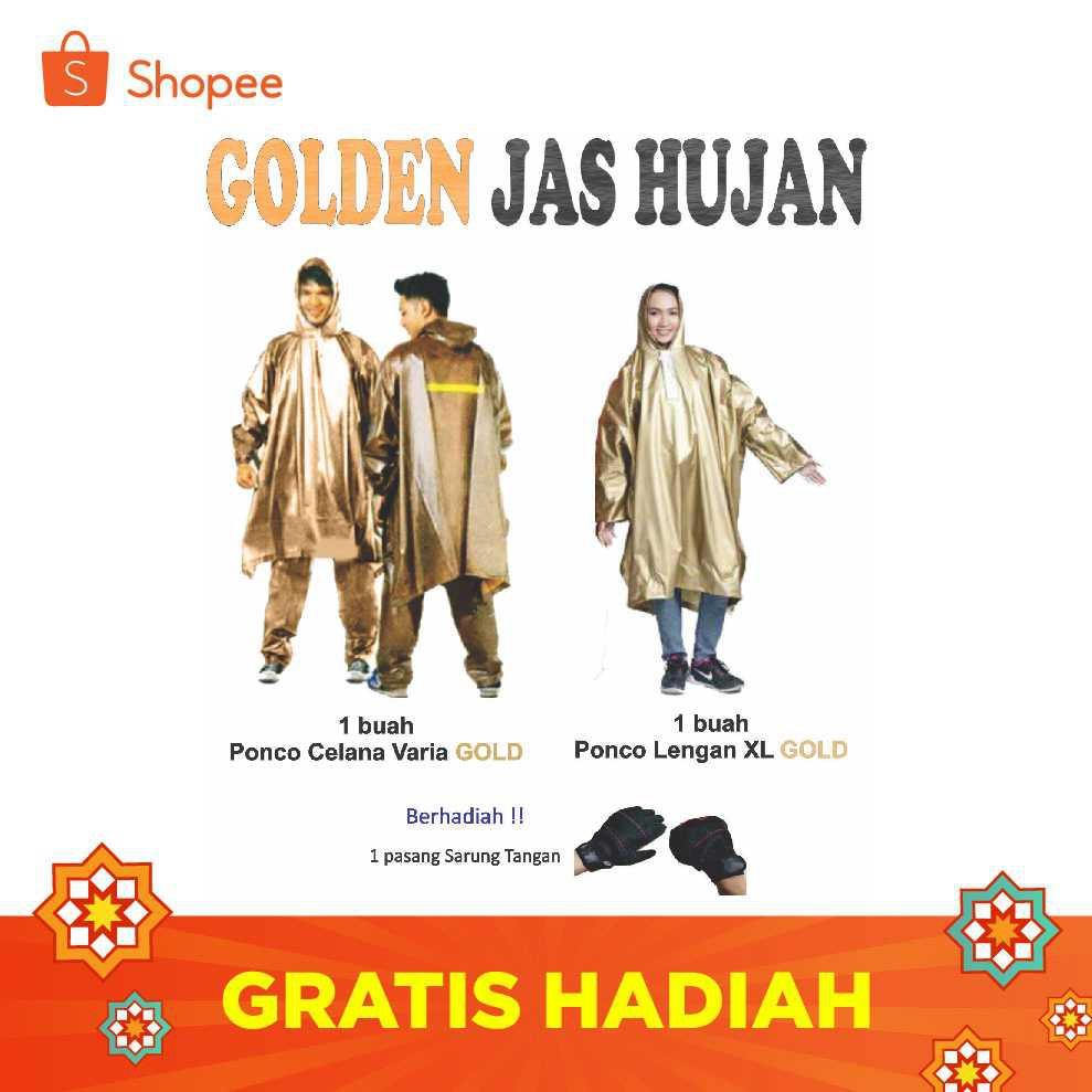 Jas Hujan Setelan Tas Backpack Elmondo Hi Line 922 Shopee Indonesia 2 Kepala Huan Ponco In 1 Best Idea