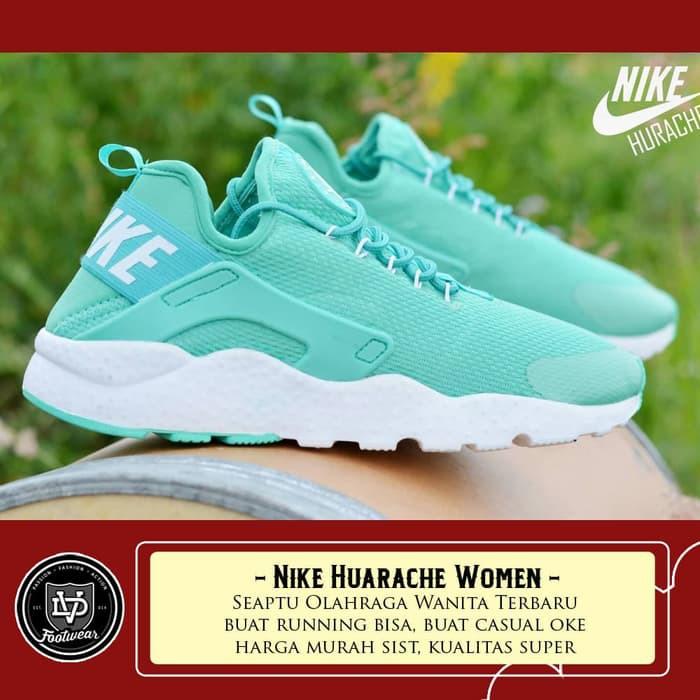 sepatu kets wanita - Temukan Harga dan Penawaran Sneakers Online Terbaik -  Sepatu Pria November 2018  fddc1f09c6