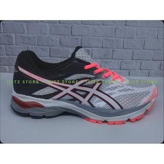 fe805ce0e33 New Product Sepatu Asics Gel Gt 2000 Import Voli Volley Olahraga Gym ...