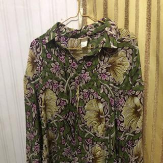 Cuci Gudang Super Sale Baju H M Ori Shopee Indonesia
