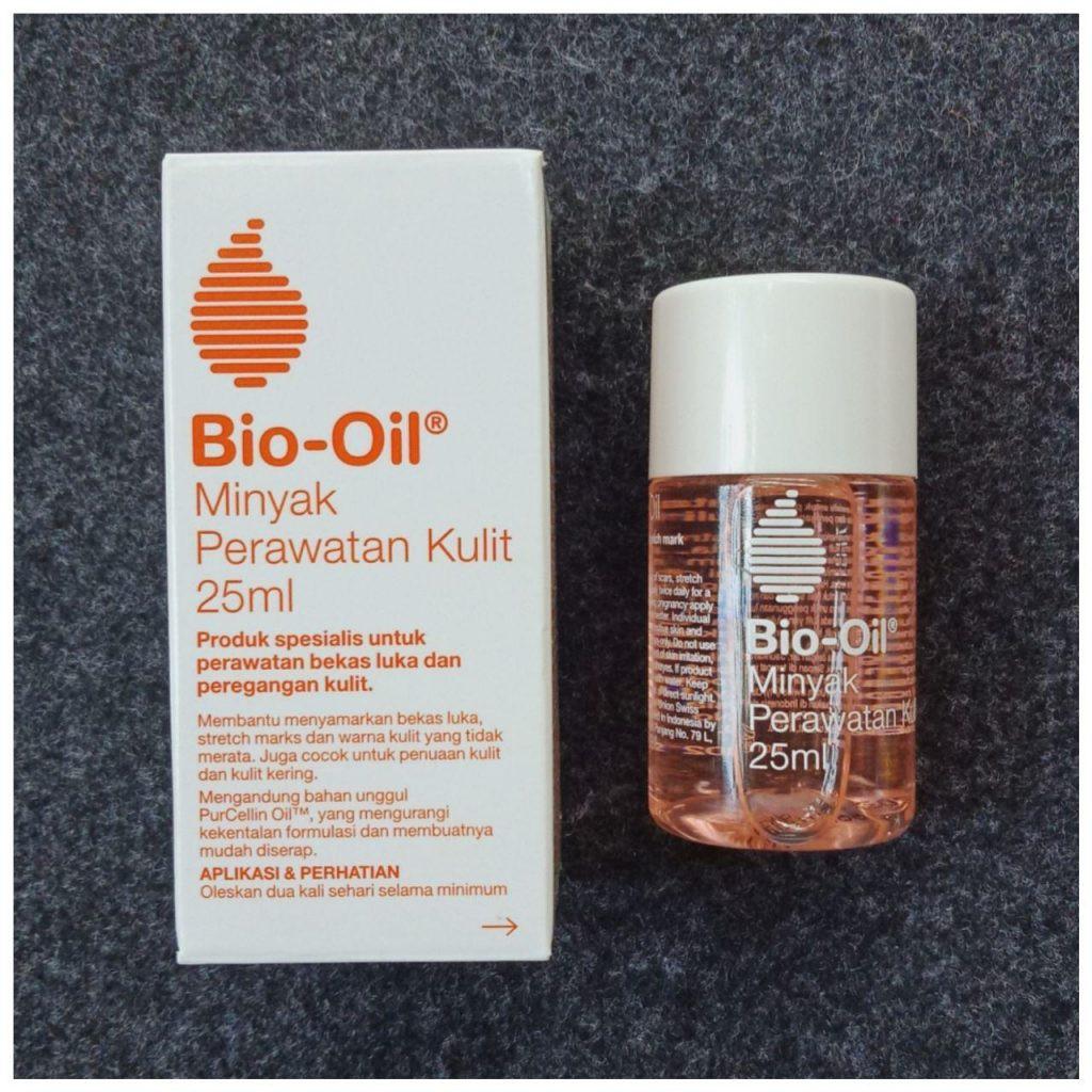 Bio Oil Gel Minyak Penghilang Bekas Luka Strectmark Oil Penghilang Bekas Jerawat Shopee Indonesia