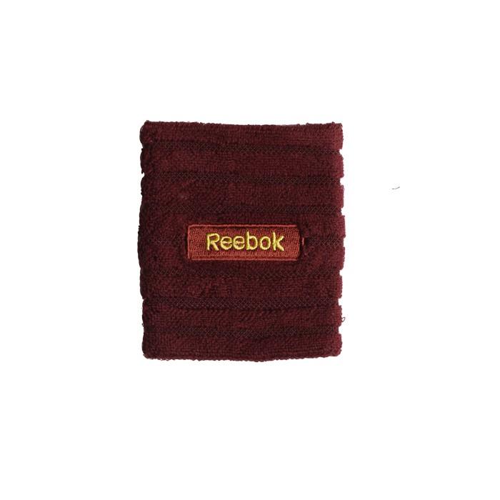 Aksesoris Olahraga|Ikat Kepala Olahraga|Head Band|Basic Headband Reebok Warm Olive-H5028 | Shopee Indonesia