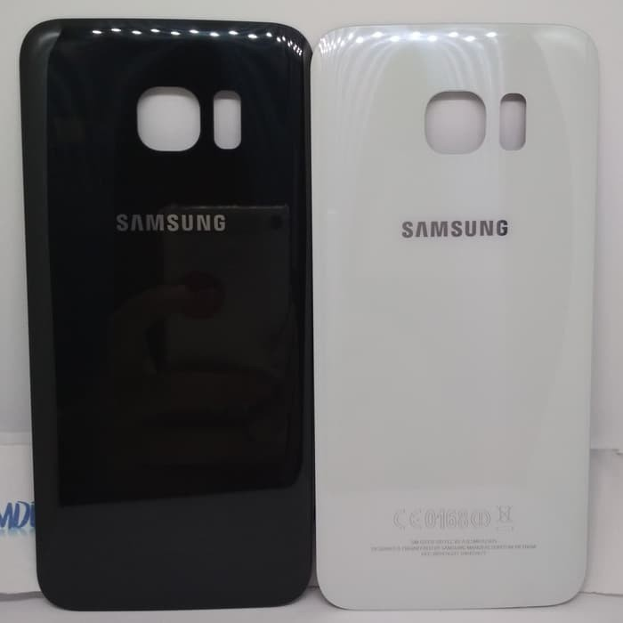 Backdoor Backcover Tutup Casing Belakang Samsung J5 J500 Original | Shopee Indonesia