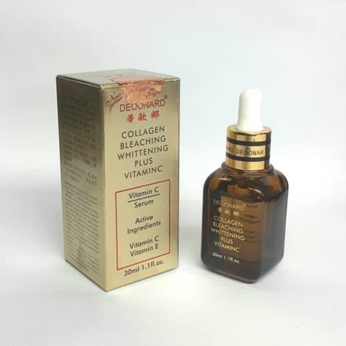Cream Deonard - Paket Deoonard Blue 7 Days Cream Siang malam & Sabun ORIGINAL Herbal Pemutih