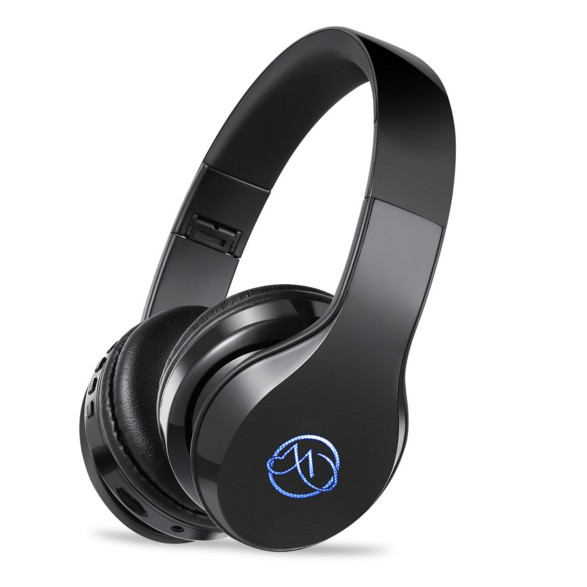 Headset Wireless Bluetooth untuk Samsung S6   Shopee Indonesia -. Source · Rp 118.800.