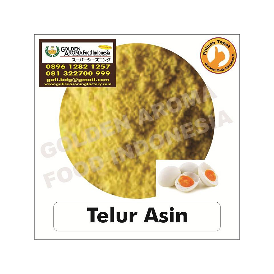 Bumbu Tabur Manis Pedas 100gr Sweet And Spicy Seasoning Powder Premium Balado Merah Baru Shopee Indonesia