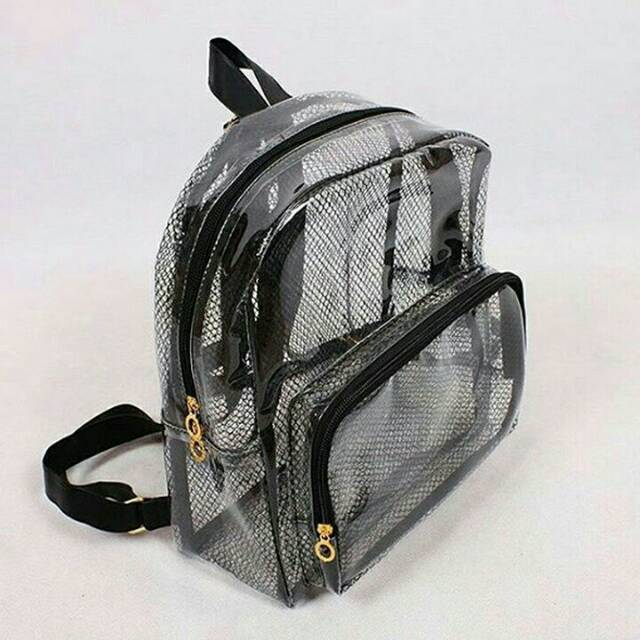 HARGA PROMO Tas Ransel Army Berbahan Canvas Raincover Backpack Travel Bag PRODUK BERKWALITAS | Shopee Indonesia