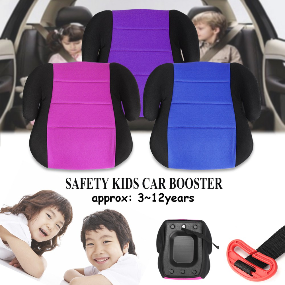 Kids Baby Child Safety Seat Car Seats