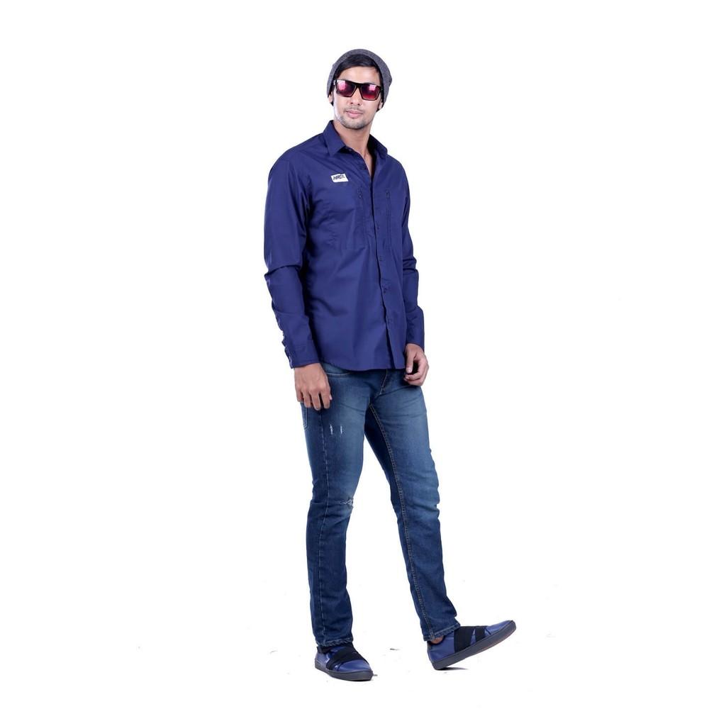 Shopee Indonesia Jual Beli Di Ponsel Dan Online Polo T Shirt Kaos Pria Distro Hrcn H 0246