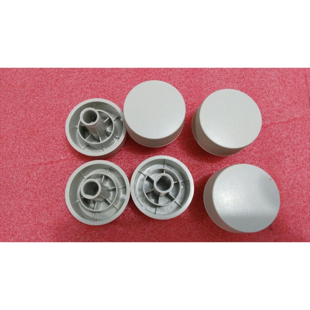 Tuas Sensor Kertas Printer Epson L110 L210 L300 350 L355 L550 Asf Karet Roller Penarik L120 L220 L310 L350 L360 L365 L455 L555 L565 New Original Shopee Indonesia