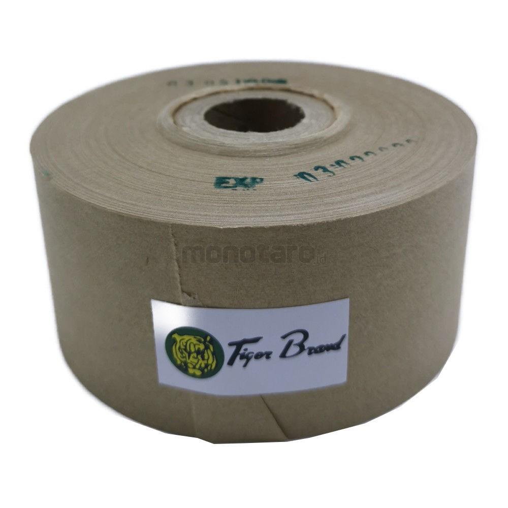 Lakban Air Gummed Tape