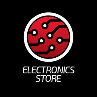Toko Online Toko Hp Balikpapan Official Store Shopee Indonesia