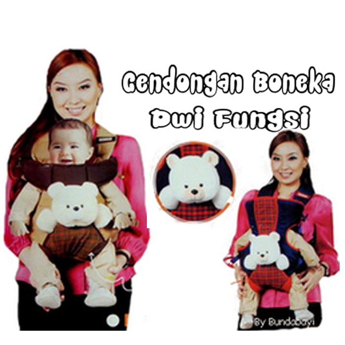 Gendongan Hipseat Baby 2 Go Bayi Animal Series Elephant B2G1101 | Shopee Indonesia