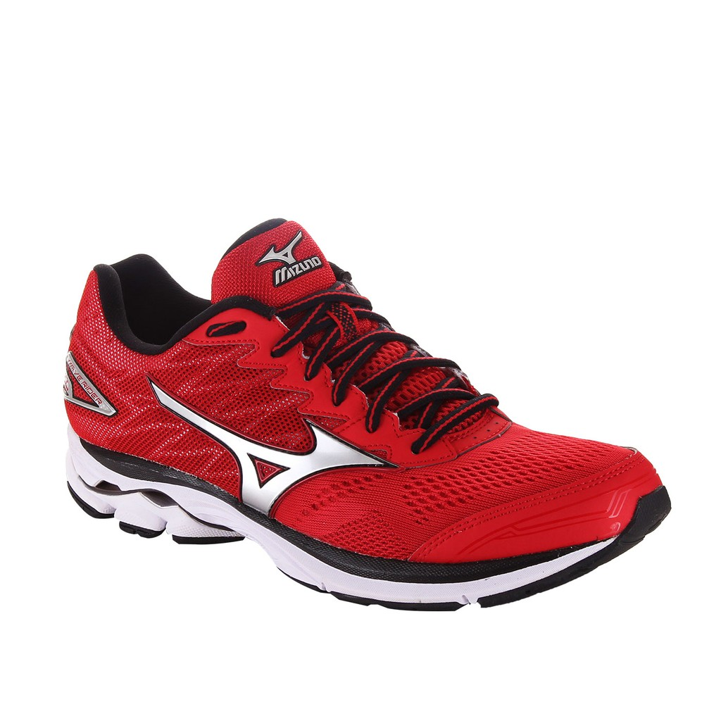 mizuno running indonesia