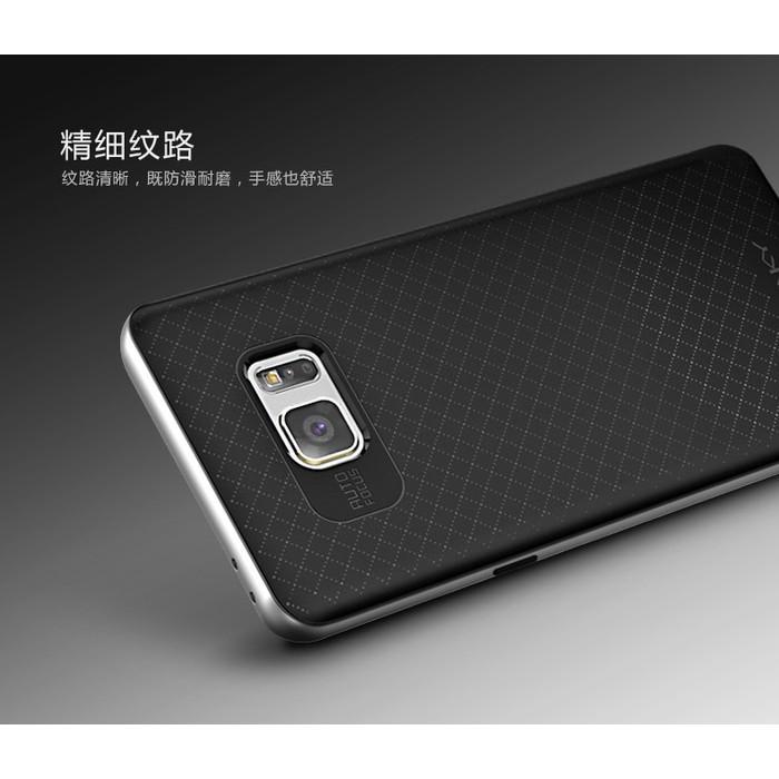 Promo Xiaomi Redmi 5A casing hp back cover tpu like CAFELE SOFT CASE MATTE TS141  