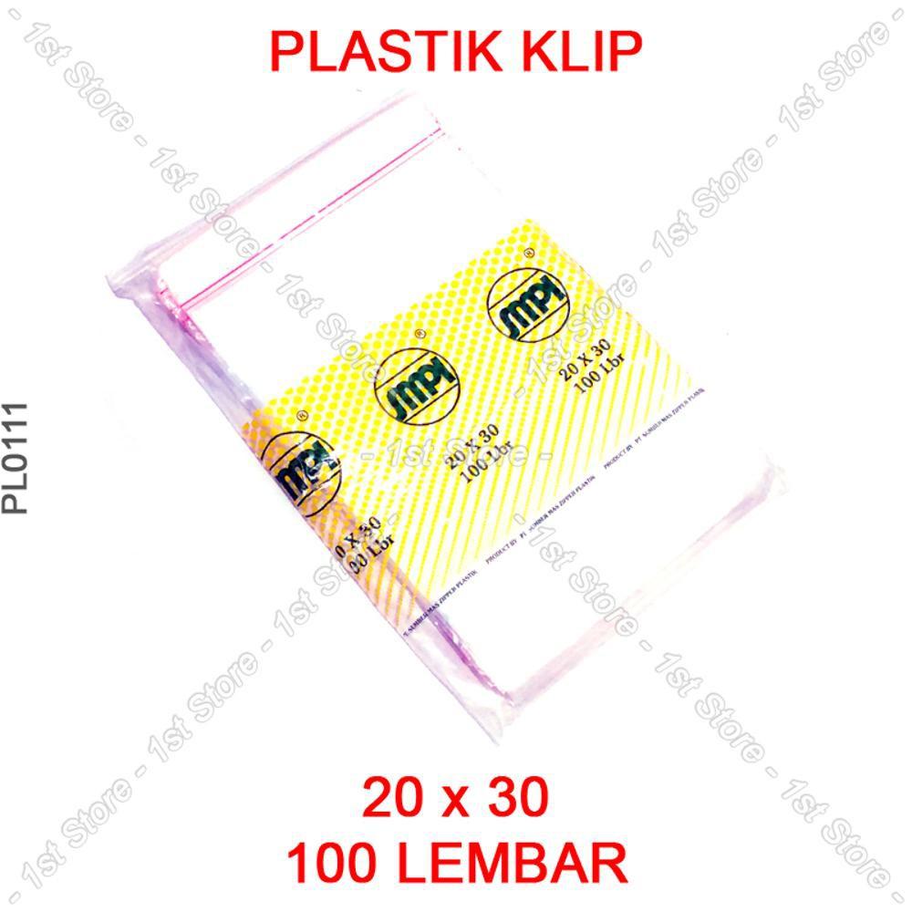 Unik Plastik Ziplock Standing Pouch Ukuran 10x17cm Klip Kemasan Berdiri Limited Shopee Indonesia
