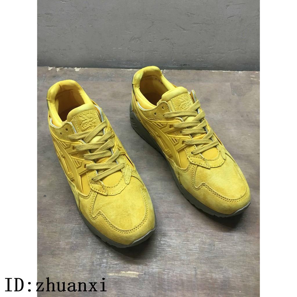 Asics Sepatu Lari Unisex Warna Hitam Ukuran 36 44 Hd5053 Shopee Spesial  Olahraga Badminton Pro Att f6eaef7863