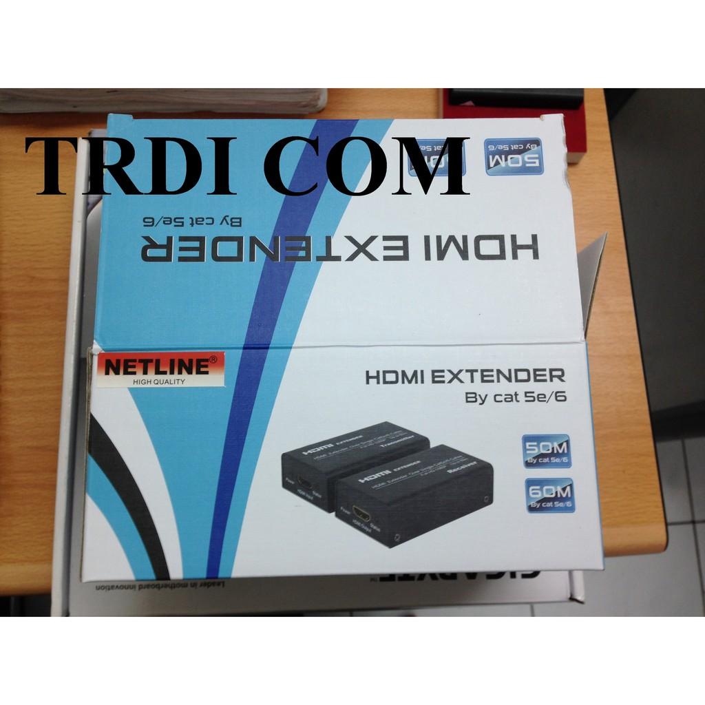 Tinta Printer Epson 664 Botol Original Resmi L100 L110 L120 L200 T664 T6641 T6642 T6643 T6644 L 120 210 360 455 565 1300 L210 L220 L300 L310 L1300 Shopee Indonesia