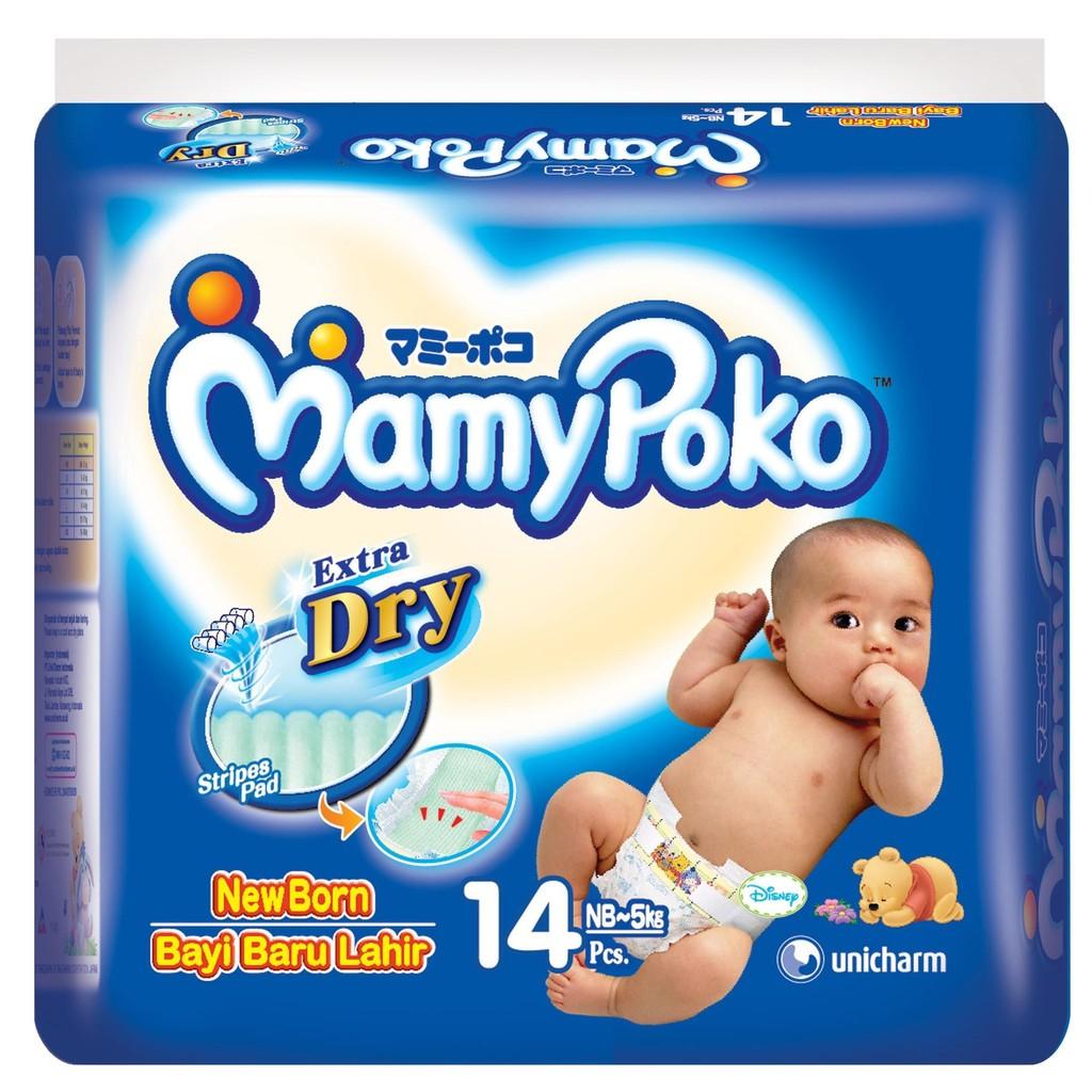 Daftar Harga Mitu Baby Wipes Fresh N Clean Blue 50s Shopee Indonesia Cussons Nourish Mamy Poko Tissue Ganti Popok Parfum 20pcs