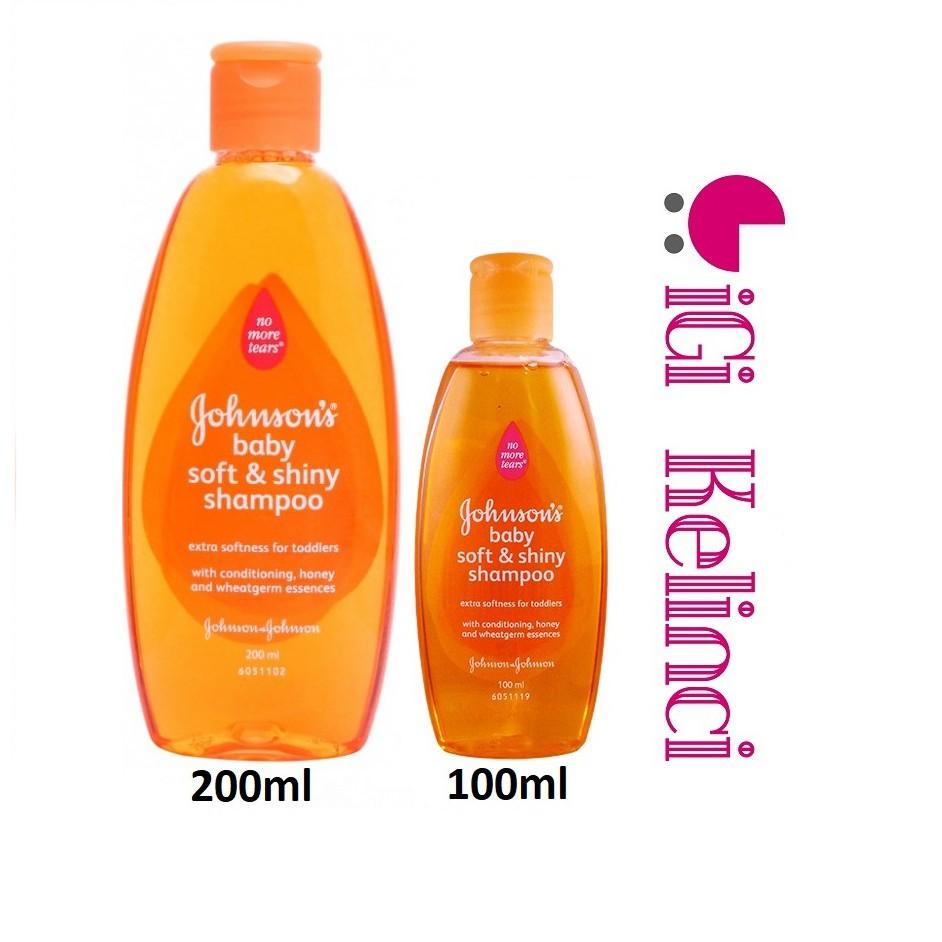 My Baby Minyak Telon Plus 60ml 90ml 150ml Shopee Indonesia Paket Hemat 3pcs Mtk039