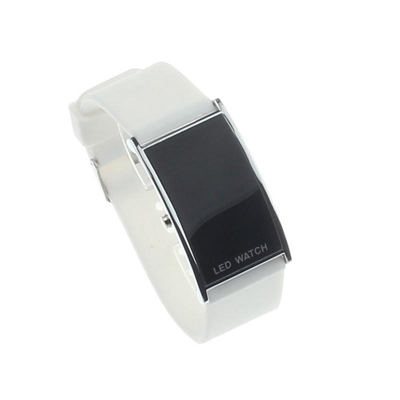 08533db03de Dapatkan Harga jam Gelang Jam Tangan Pria Diskon