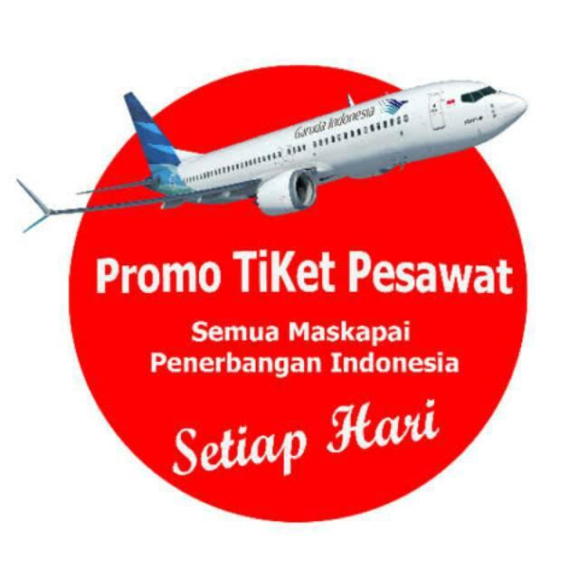 Promo Tiket Pesawat Domestik Dan Internasional Maskapai Garuda Diskon Up To 20 Shopee Indonesia