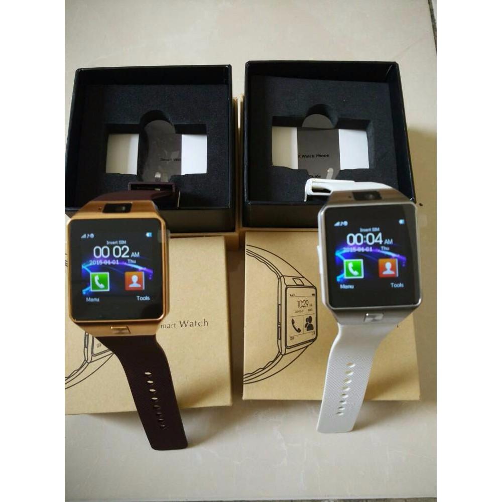 Best Seller Jam Tangan Pelacak Anak Smartwatch Gps Wonlex Q50 Kids Tracker Watch Original Paling Murah Shopee Indonesia