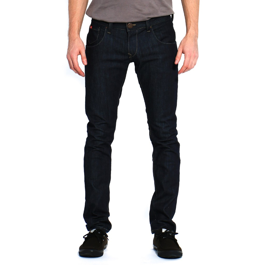 Lee Cooper Men s LC 110 Regular Fit Jeans light stone  1045a4c863