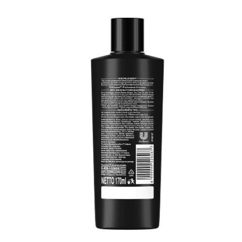 Scalp Care Shampoo 170ml-3
