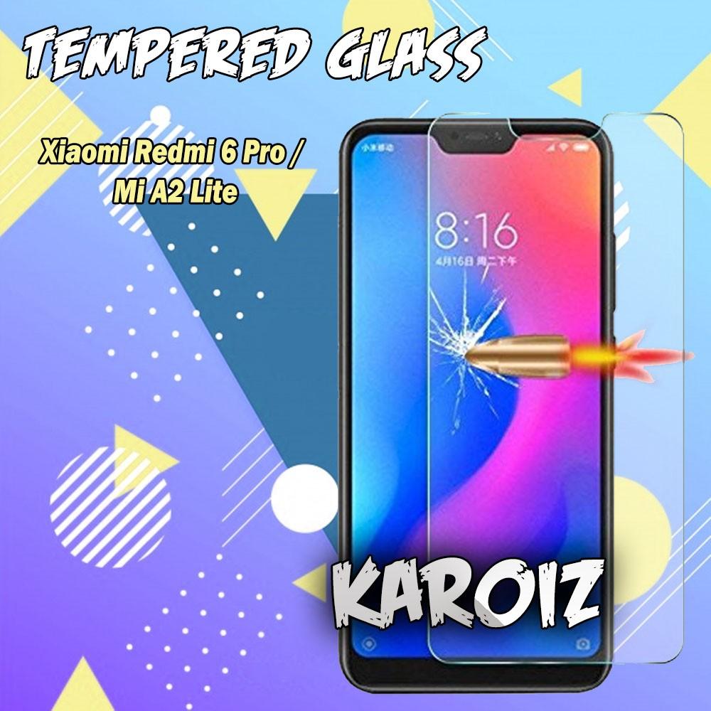 Tempered Glass CAMERA Vivo V11 Pro 2018 Screen Protector Pelindung Layar Kaca Anti Gores | Shopee Indonesia