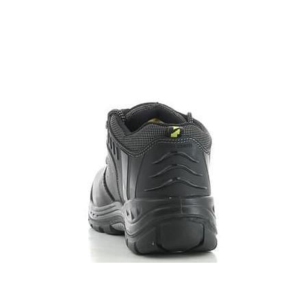 Sepatu Safety Jogger Eos S3 Kualitas Terbaik