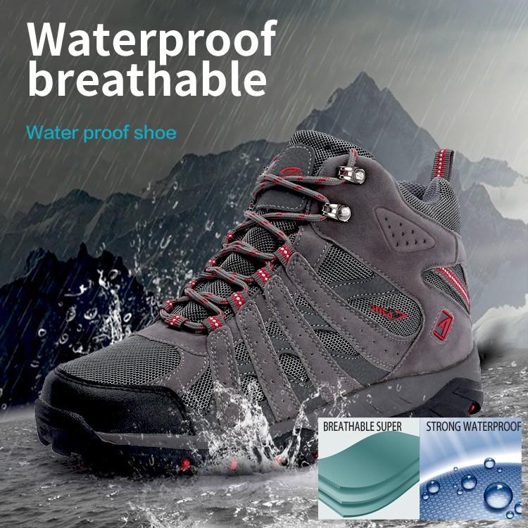 Ori Reebok Sepatu Olahraga  16c10015b5