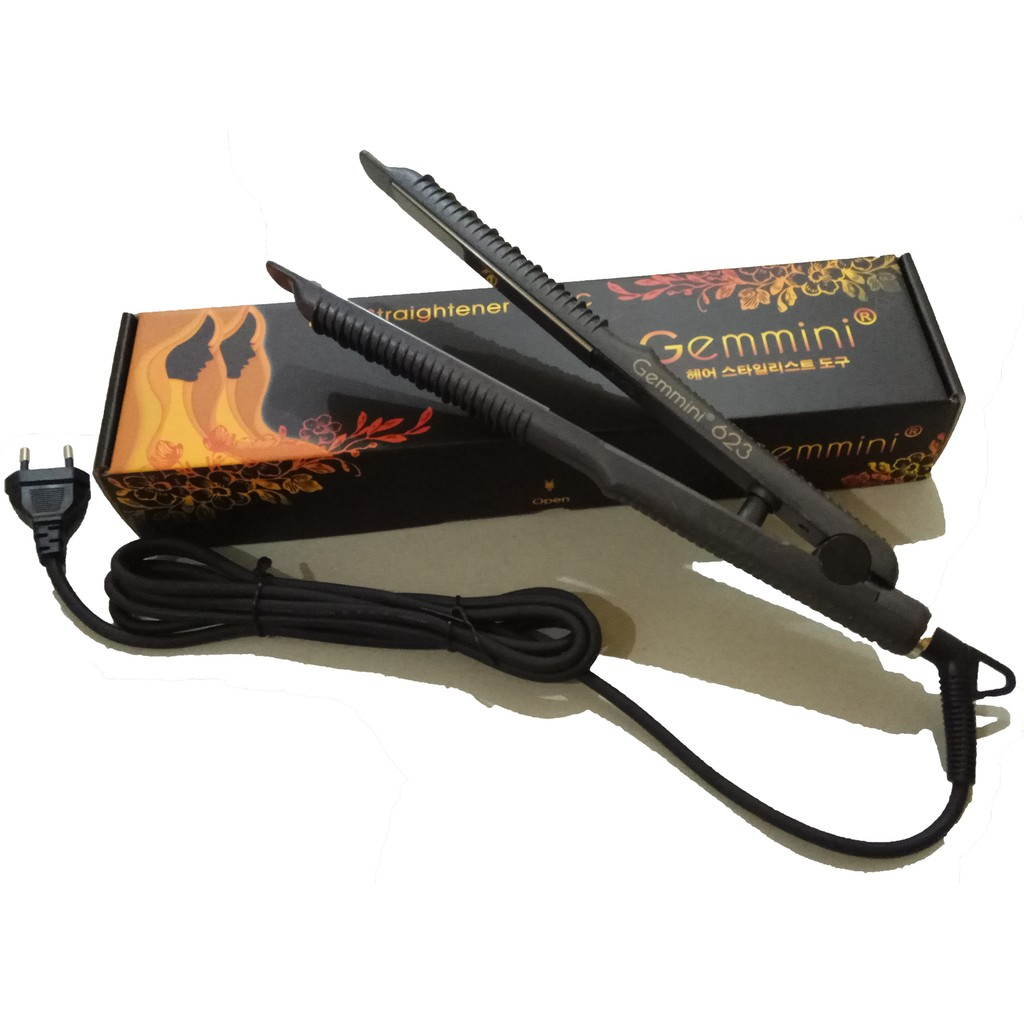 Philips Straightener Catokan Modern Hp8302 Shopee Indonesia Catok Hp 8302 Pelurus Hair Keramik