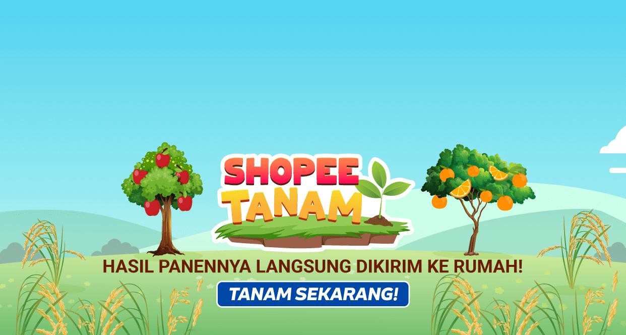 Shopee Indonesia