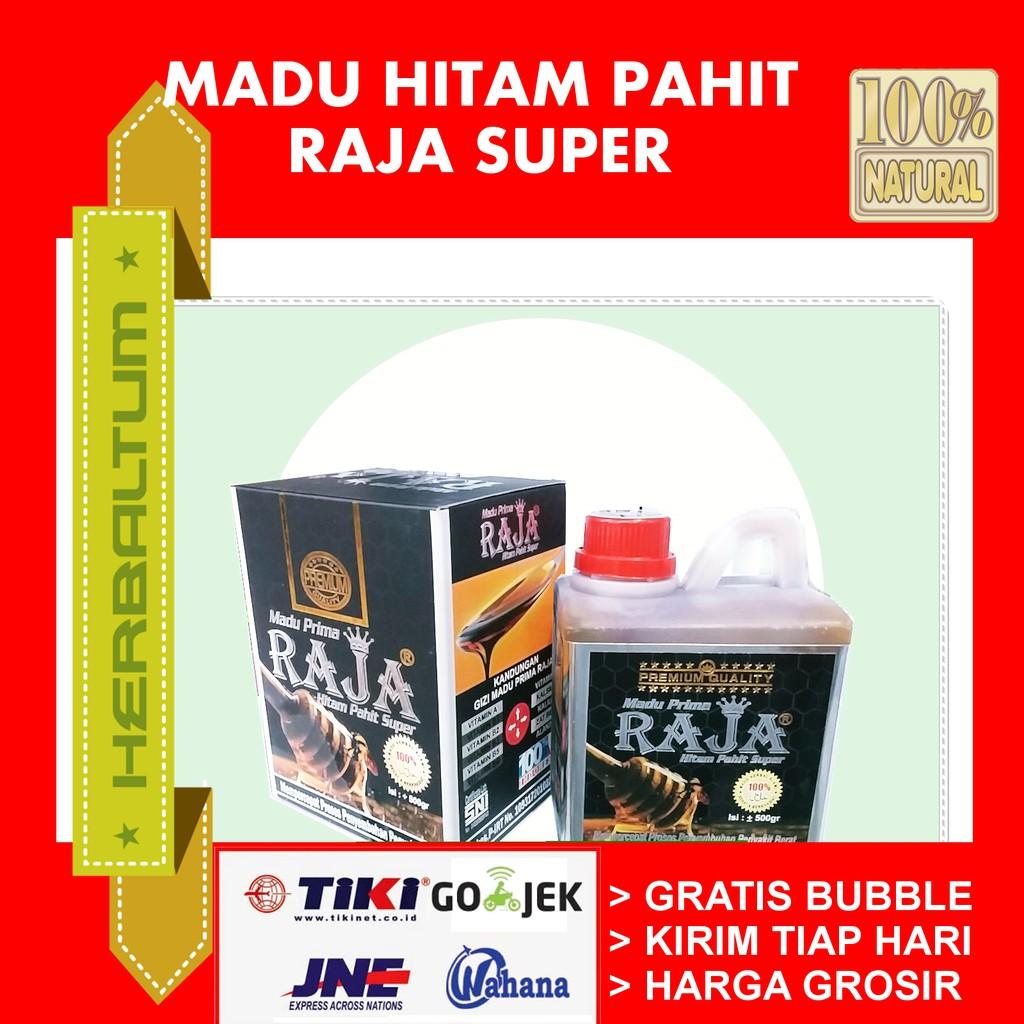 Madu Asli Arab 125 Ml Natural Honey Shopee Indonesia Alshifa Al Shifa 1 Kg Kawat