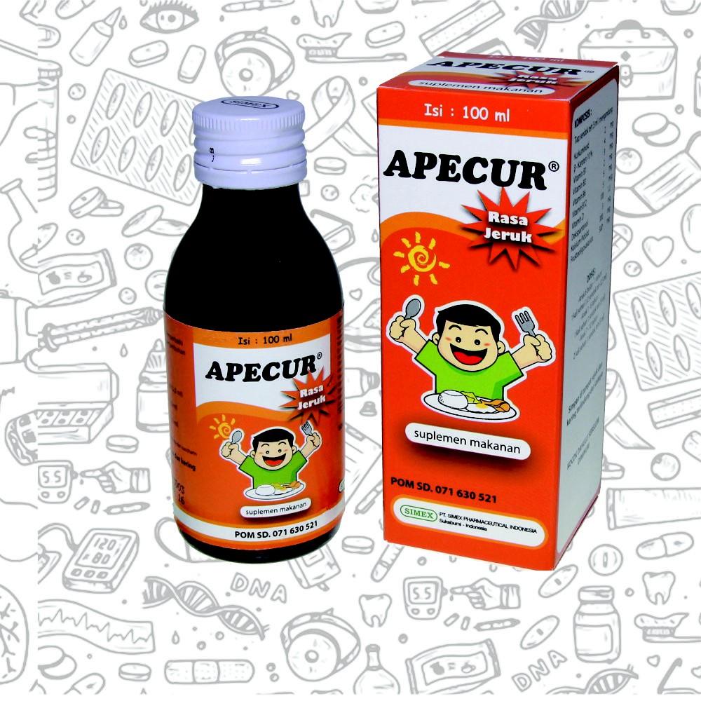 Cdr Calcium D Redoxon 10 Tablet Shopee Indonesia Suplemen Kalsium Rasa Fruit Punch