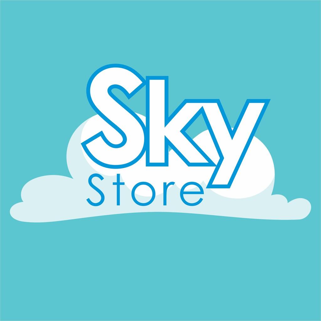 Steam Voucher Games Online 450003 Daftar Harga Terkini Terlengkap Wallet Rp Idr 120000 Sv120
